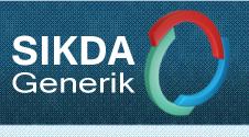 logo-kemkes